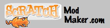 File:Logobeta.png