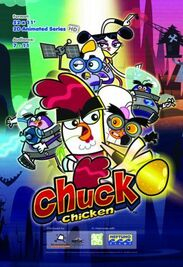 Chuck Chicken TV Series-772536049-large