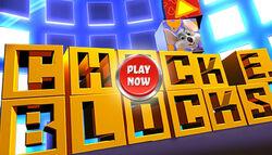 ChuckBlocks