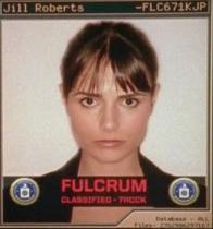 Jill-Roberts-fulcrum