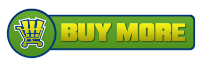 BuymoreLogo