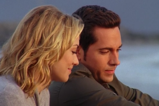 Chuck wiki fandom powered by wikia chuck versus the goodbye is the last episode of the fifth season and is the series finale of chuck the episode aired along with chuck versus sarah on voltagebd Image collections