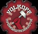 Volkoff Industries