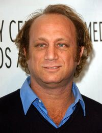 Scott Krinsky01