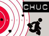 Chuck (TV series)