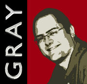 Graham-Warhol-Twitter-5