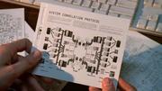 IntersectComputerConcept
