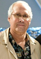 Ted Roark