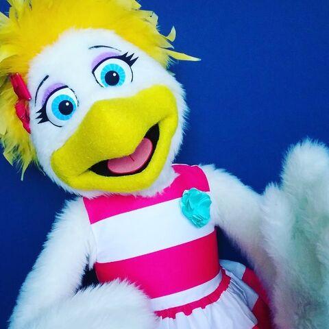 File:New Helen Puppet.jpg
