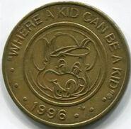 1996Token