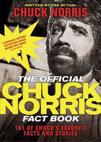 File:The Official Chuck Norris Fact Book Paperback F-MasterNorris com.jpg