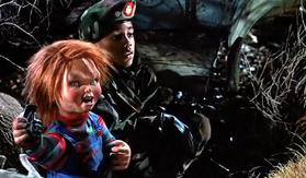 Chucky-3-4