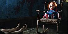 Curse-Of-Chucky-First-Death