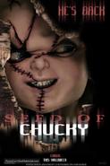 Seed-of-chucky-i387575