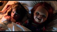 Curse-of-Chucky-Official-Trailer