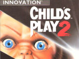 Child's Play 2 (Comic Series)