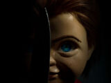 Chucky (Reboot)