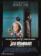 Childs-play-french-movie-poster