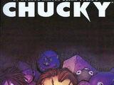 DDP Chucky 2