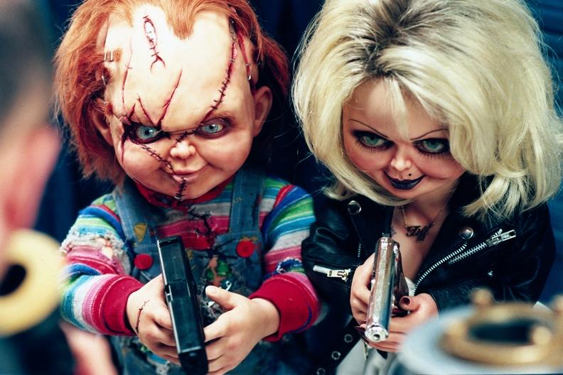 Chucky The Killer Doll 25650904 792 528