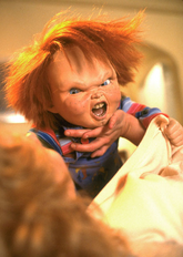 Chucky Childs Play Wiki Fandom Powered By Wikia