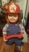 Guy-doll-fireman-helmet-ax-accessory 1 869e10469cbe41722c1f230e564ade6b