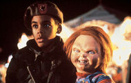 Childs-play-3-chucky-tyler