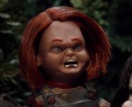 ChuckyRobotChicken2