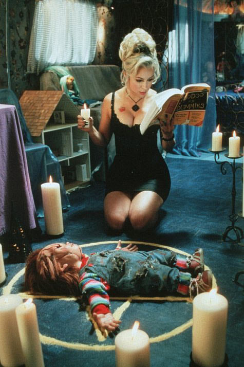 bride of chucky 720p free download