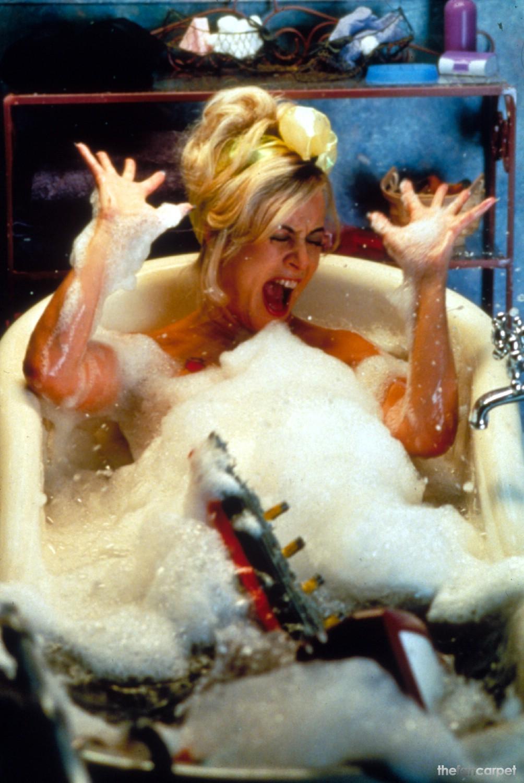 Debby ryan naked with girl