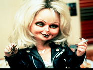 Tiffany-bride-of-chucky-29271932-800-600