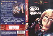 Childs-play-dvd-cover-cincodays-com