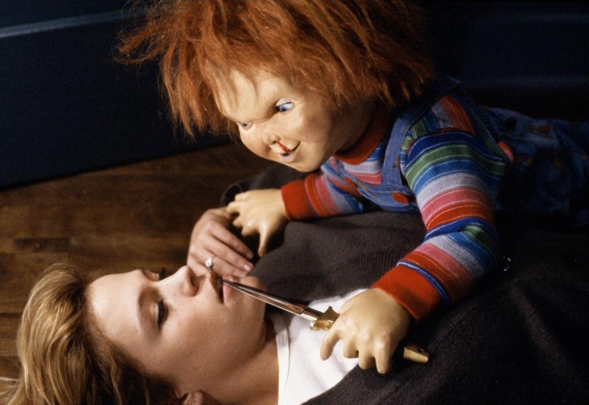 Chucky The Killer Doll 25650906 720 495