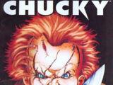 DDP Chucky 3