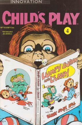 Childsplays-4 01