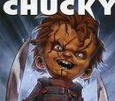 Chucky (Devil's Due Publishing Comics)