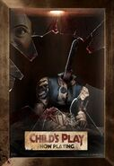 Child-s-play-annabelle-comes-home-chucky-1176422