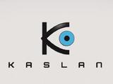Kaslan (Company)