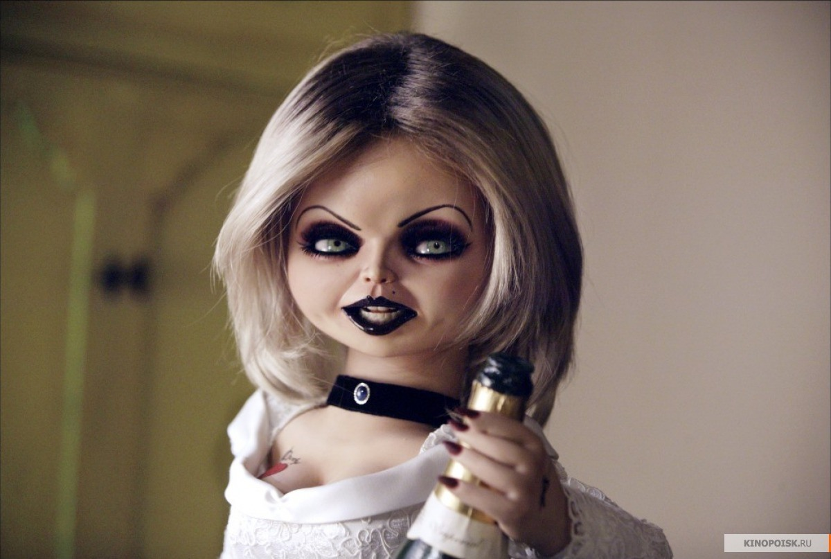 image chucky and tiffany chucky 25650081 1200 807 png child s
