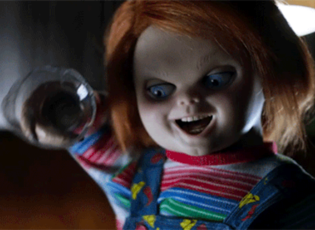Chucky | The Chucky Wiki | Fandom