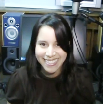 Yensi Rivero