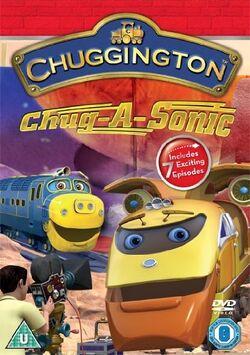 Chug-o-SonicCoverwithoutAC