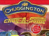 Chug-A-Sonic