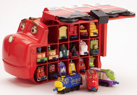 File:Chuggington-Wilson-Carry-Case-Toys-Trains-Children-Play-Education.jpg