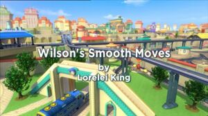 WilsonsSmoothMoves7