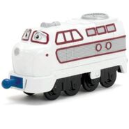 ChatsworthDieCast