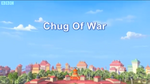 ChugofWartitles