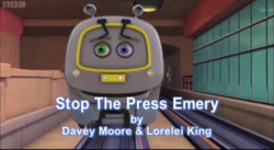 StopThePressEmeryTitleCard
