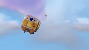 StuntBrewster1