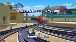 WilsonAndThePaintWagon1